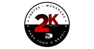 2K Transportes